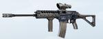 MIBR 2019 Weapon Skin 2