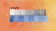 Battlepass Tracks
