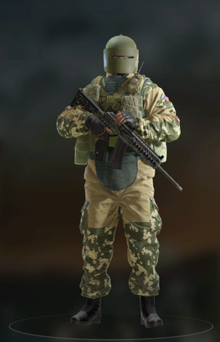 File:80.Tachanka SASG-12.png
