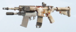 Ghost Shadow Weapon Skin