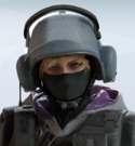IQ Default Headgear
