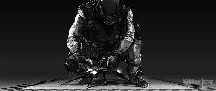 Jäger Concept 1
