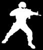 TomClancys-logo2