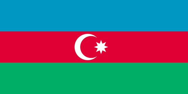 File:Flag of Azerbaijan Democtratic Republic.PNG