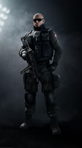 File:R6 SWAT Pulse.jpg