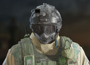 7.Fuze Blood Orchid
