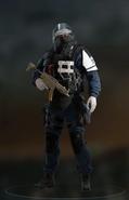 81.Doc MP5