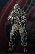 R6S Kapkan SASG-12