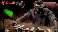 Riches Challenge Ubisoft Club
