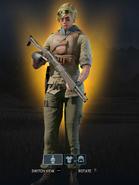 Valkyrie Elite
