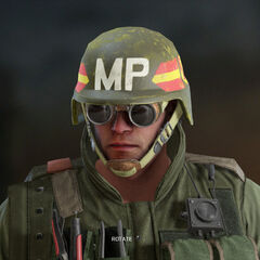 MP Helmet (Digital Content)