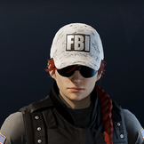 Ash BlackIce Headgear