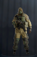 Kapkan SASG-12
