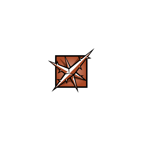 Lesion's Icon