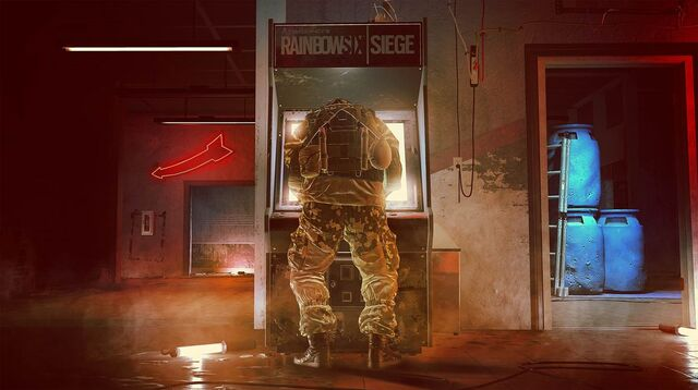 File:Tachanka - Arcade.jpg