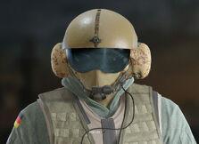 3.Jäger Dust Line