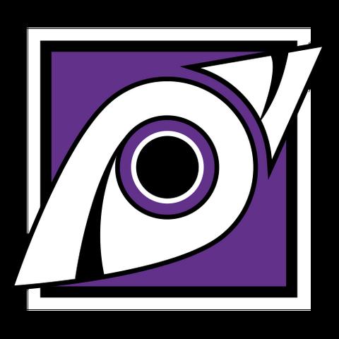Jackal's Icon