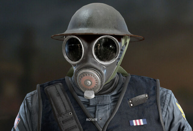 File:Thatcher Headgear - Trench.jpg