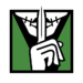 Caveira Icon