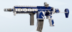 Team Liquid 2019 Weapon Skin 3