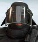 Montagne Default Headgear