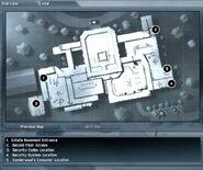 Estate Map 2