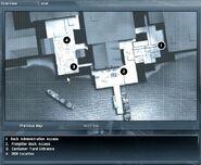 Docks Map 2