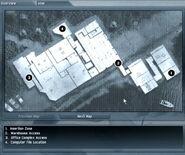 Estate Map 1