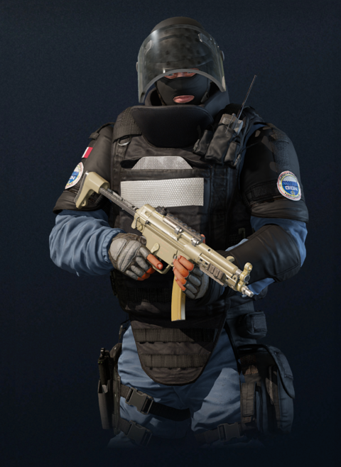 File:R6 Rook MP5.png