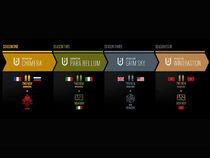 Siege Roadmap Y3