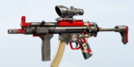 Team Empire 2019 Weapon Skin 3