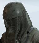 Nokk Default Headgear