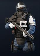 R6 Doc SG-CQB
