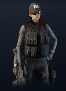 Ash - R4-C (Chimera)