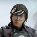 Dokkaebi Blackout Headgear