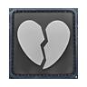 Pulse Badge