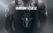 Tom Clancy's Rainbow Six® Siege2017-8-26-12-31-57