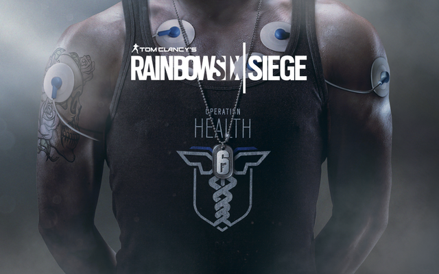 File:Tom Clancy's Rainbow Six® Siege2017-8-26-12-31-57.png