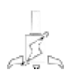 Rtila Electroclaw