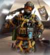 Ace Blacksmith Bundle
