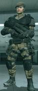 Collosus Recon Armor Vegas2