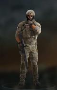 51.Blackbeard SR25