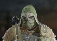 22.Kapkan Assassin's Creed (Digital Content)