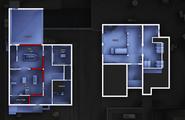 Kanal ground floor 227433