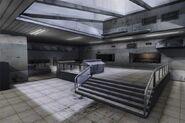 Nuclear Reactor 1