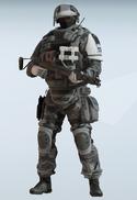 Doc Bitumen Uniform