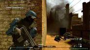 Kill House Vegas 2 Gameplay