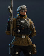 81.Zofia armed with M762