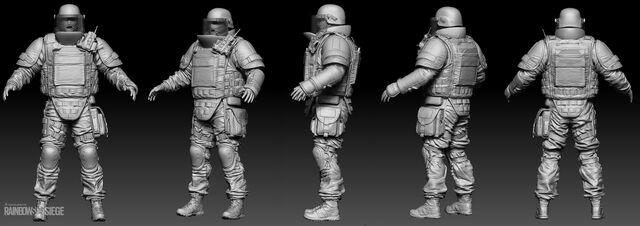 File:Rook Concept 3.jpg