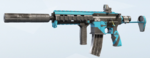 Cloud9 2019 Weapon Skin 2